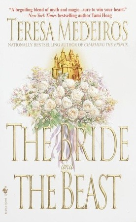 The Bride and the Beast (Fairy Tales, #2)