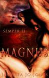 Magnus (Semper Fi, #1)