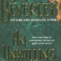 Of Marriages and Mallorens: A Backhanded Look at Jo Beverley's Feminist Brides (and still more violence)