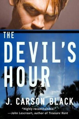 http://www.amazon.com/Devils-Hour-Laura-Cardinal-Book-ebook/dp/B003XVYHHK/ref=sr_1_1?s=digital-text&ie=UTF8&qid=1385444508&sr=1-1&keywords=the+devil%27s+hour