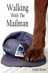 Walking with the Mailman
