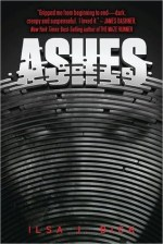 Early Review – Ashes (Ashes Trilogy #1) by Ilsa J. Bick