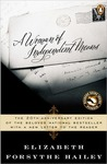 A Woman Of Independent Means (Virago Modern Classics)
