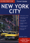 New York City Travel Pack