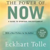 ECKHART TOLLE : HOW SOON IS NOW?
