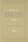 History of England 5