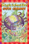 The Magic School Bus Gets Crabby