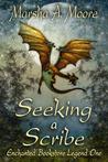 Seeking a Scribe