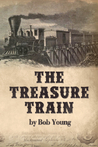 The Treasure Train