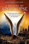 A Batalha do Apocalipse