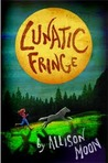 Lunatic Fringe