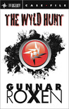 The Wyld Hunt