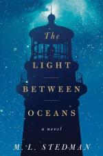 Early Review – The Light Between Oceans by M.L. Stedman