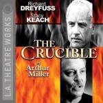 Audiobook Review – The Crucible by Arthur Miller
