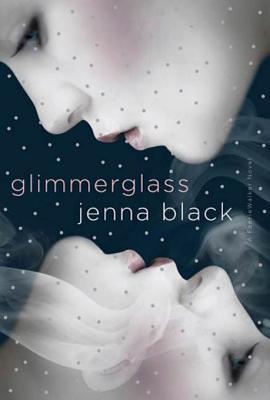 Glimmerglass (Faeriewalker #1)