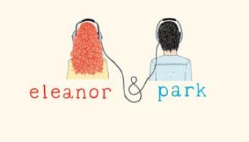 Leesclub: Eleanor & Park | Voorbeschouwing