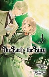The Earl and The Fairy, Vol. 04
