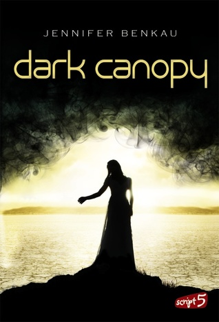 [Rezension] Dark Canopy (1/6)