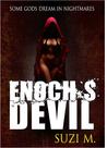 Enoch's Devil
