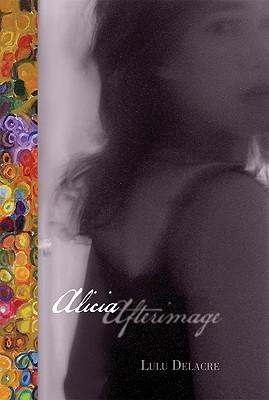 Alicia Afterimage