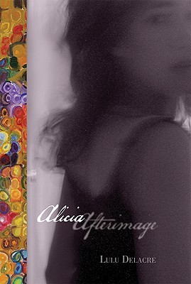 Review of Alicia, Afterimage by Lulu Delacre