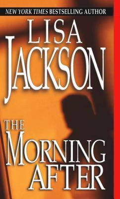 The Morning After (Savannah #2)