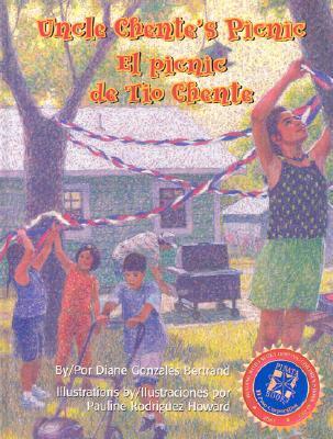 Uncle Chente's Picnic/El Picnic de Tio Chente
