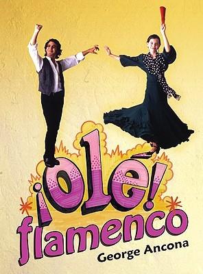 !Ole! Flamenco