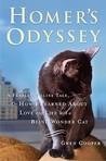 Homer's Odyssey