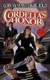 Cordelia's Honor (Vorkosigan Omnibus, #1)