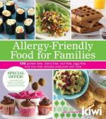 Cookbook Review – Allergy-Friendly Food for Families