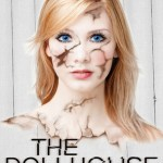 Release Day!!! The Dollhouse Asylum by Mary Gray