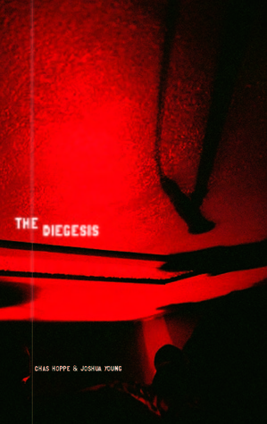 The Diegesis by Joshua Young