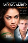 Fading Amber (The Cambion Chronicles, #3)