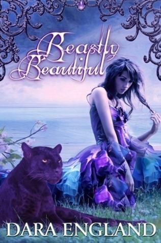 Beastly Beautiful