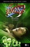 Blake's 7: Archangel