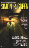 Something from the Nightside (Nightside, #1)
