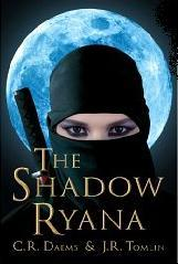 The Shadow Ryana
