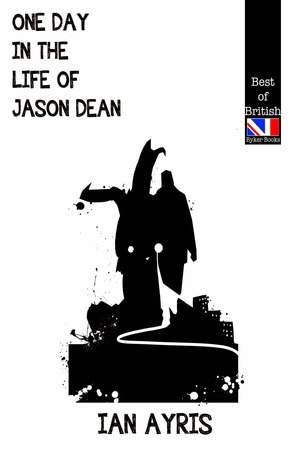 One Day In The Life Of Jason Dean