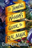 The Thinking Woman's Guide to Real Magic Giveaway