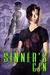 Sinner's Gin (Sinners, #1)