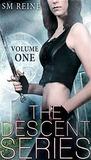The Descent Series: Vol.1