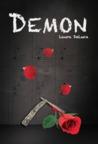 Demon (Dark Musicals, #2)