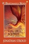 The Ring of Solomon [Cincin Solomon]