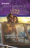 Explosive Attraction