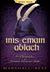 Inis Emain Ablach (The Chro...