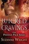 Wicked Cravings