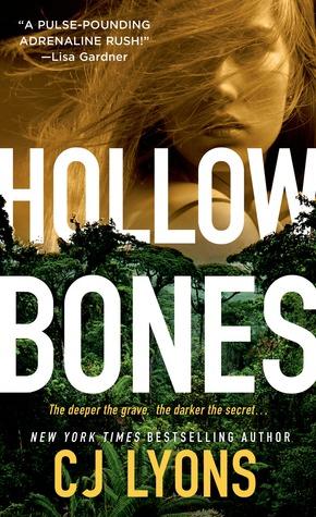 Hollow Bones