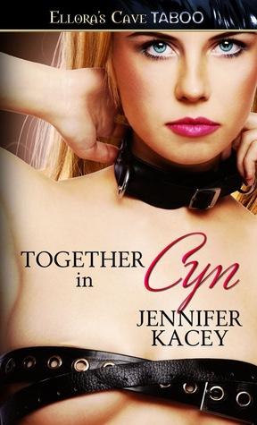 Together in Cyn