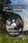 A Blackguard's Redemption